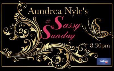 Sassy Sunday